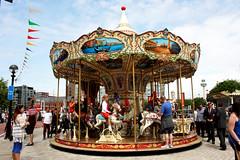 Liverpool-Riverfest010