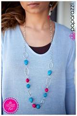 1731_santa_fe-necklace