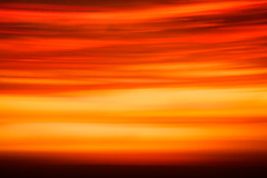 Sunset, 2015. (MikeJoints) Tags: summer art beach peru canon landscape photography flickr gallery photoshoot award flickraward flickraward5 flickrawardgallery