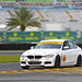 "BimmerWorld Racing BMW F30 328i Daytona Speedway Roar Testing Friday 23 • <a style=""font-size:0.8em;"" href=""http://www.flickr.com/photos/46951417@N06/16235047376/"" target=""_blank"">View on Flickr</a>"