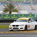 "BimmerWorld Racing BMW F30 328i Daytona Speedway Roar Testing Friday 23 • <a style=""font-size:0.8em;"" href=""http://www.flickr.com/photos/46951417@N06/16235047376/"" target=""_blank"">View on Flickr</a>"