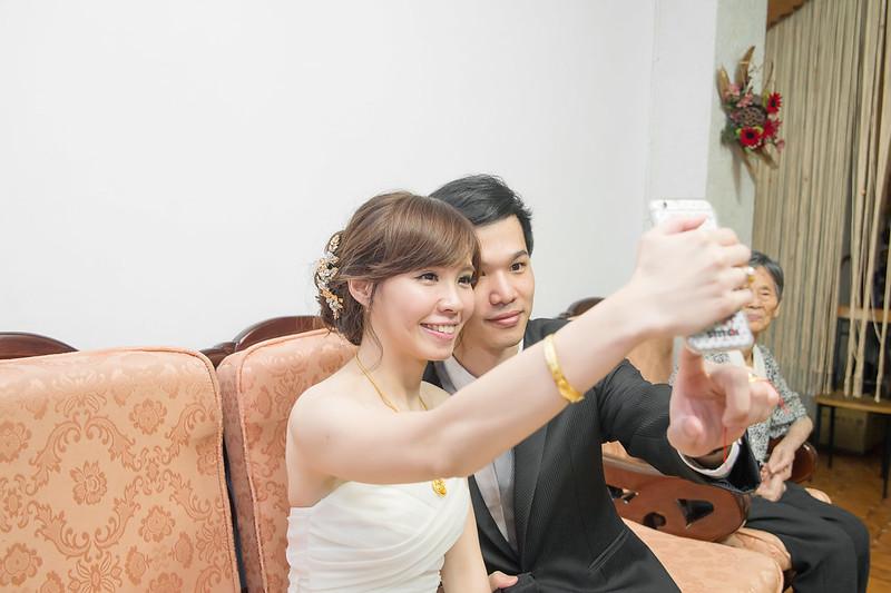Wedding20141130_0161