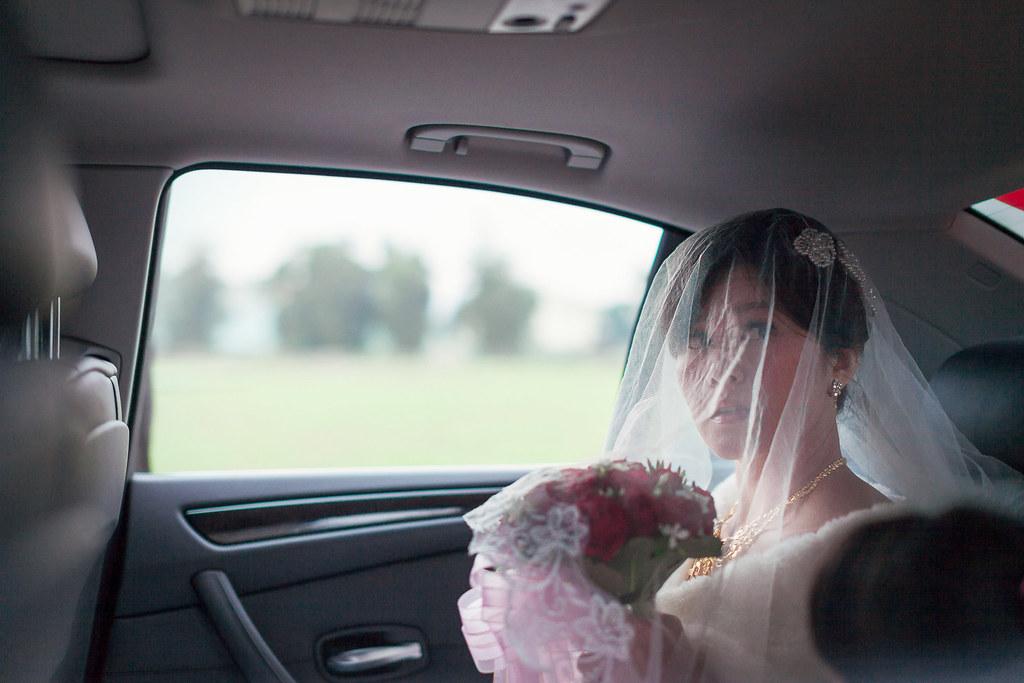 嘉呈&敏媛Wedding-40