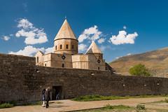 Iran (Nicolas Petit) Tags: travel iran persia travelphotography wonderlust persien instatravel nicolaspetitfotografie