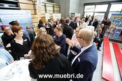 20160502NT_018 (muebri.de) Tags: tourismus niederrhein tourismustag