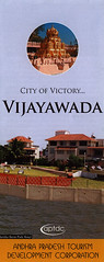 Vijayawada, City of Victory...; 2008, Andhra Pradesh state, India (World Travel Library) Tags: world city trip travel vacation india tourism ads photography photo holidays gallery state image photos library galeria picture center victory collection papers collectible collectors brochures 2008 andhra catalogue catlogo documents collezione pradesh coleccin folleto sammlung folheto  vijayawada touristik prospekt dokument katalog  esite ti liu assortimento recueil touristische  bror broschyr    worldtravellib