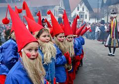 nassereith649 (siegele) Tags: roller carnaval carnevale fasching karneval bren maje fastnacht fasnacht snger karner spritzer hexen scheller nassereith kehrer labera sackner brenkampf schellerlaufen ruasler schnller