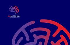 brand-oluzen-branding-diseo-marca-identidad_corporativa-diseno_de_marca-identidad_visual-logo-Santo_Domingo-Republica_Dominicana (Oluzen) Tags: republica logo design media publicidad dominicana marca manual brand diseo branding logotipo logotype marcas diseografico diseologo oluzen brandshow marcaidentidadcorporativapor diseomarcas