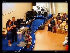 Igreja-Cristo-Vive-Portugal5