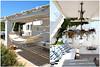 3 Bedroom Comfort Villa - Paros #13