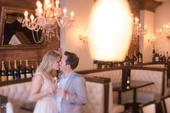 Love (Irving Photography | irvingphotographydenver.com) Tags: wedding canon prime colorado photographers denver shooters lenses