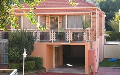 6/160 Slade Road, Bardwell Park NSW