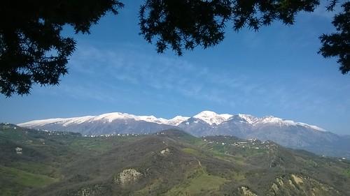 Abruzzo Pasqua 2016 (52)