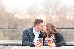 HOW adorable are these two!? Elizabeth + Nick's Mill St. Brewry engagement is on the BRAND NEW BLOG this morning!!! PS. if anyone finds any glitches with it, please email me! nicole@nicoleamanda.ca #naweddings #linkinbio (Nicole Amanda Photography) Tags: new morning wedding two mill me st square photography this is blog engagement photographer elizabeth with anyone please ottawa adorable ps it email any if how these engaged brand nicks finds weddingphotographer glitches brewry ottawaweddingphotographer weddingphotographyblog instagram linkinbio naweddings nicolenicoleamandaca
