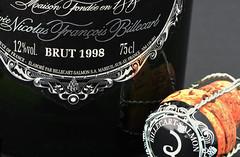16-167 (lechecce) Tags: stilllife wine 2016 artdigital shockofthenew trolled flickraward wineart sharingart awardtree netartii art2016