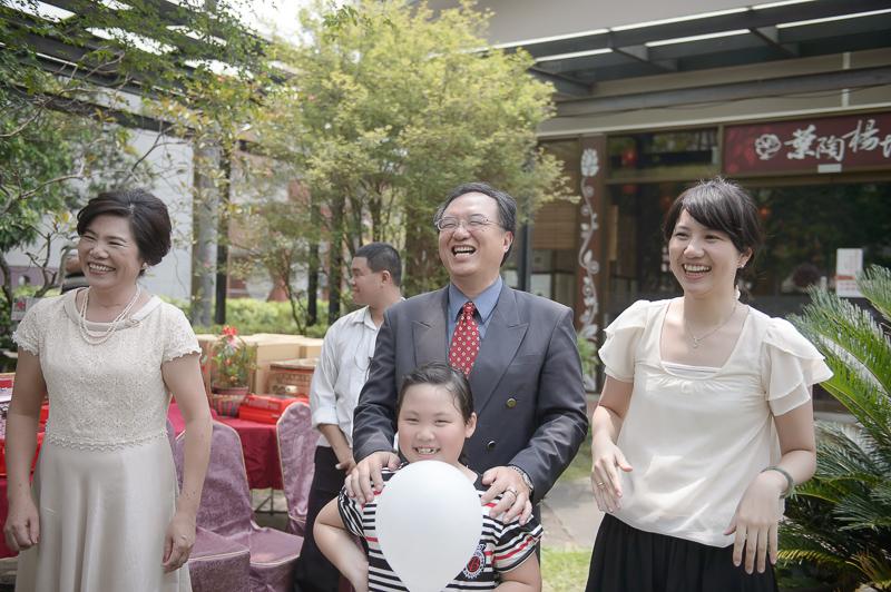 26881117324 f847bde530 o [台南婚攝]Z&X/葉陶楊坊戶外證婚