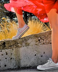 TitoSoto.com (TheTitoSoto) Tags: seattle wallpaper 50mm fuji photoblog converse blogging photoblogger professionalphotography lookbook boutiques vintagedress summerfeeling converseshoes primelens lifestylephotography vintageshoes vintageinspired vintagelove summergirl fashionphotographer mirrorless fashioninspiration fashionphotograph boutiquefashion summernails boutiquelife summerph shoesph