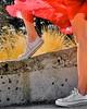 TitoSoto.com (TheTitoSoto) Tags: seattle wallpaper 50mm fuji photoblog converse blogging photoblogger professionalphotography lookbook boutiques vintagedress summerfeeling converseshoes primelens lifestylephotography vintageshoes vintageinspired vintagelove summergirl fashionphotographer mirrorless fashioninspiration fashionphotograph boutiquefashion summernails boutiquelife summerph shoesph