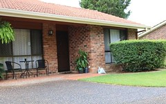 14/7 Manning River Drive, Taree NSW