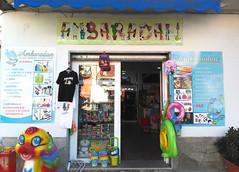 Ambaradan - Negozio Agropoli (ambaradanagropoli) Tags: giocattoli agropoli negoziogiocattoli giocattoliagropoli