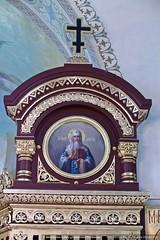 IMG_0902 (vtour.pl) Tags: cerkiew kobylany prawosławna parafia małaszewicze