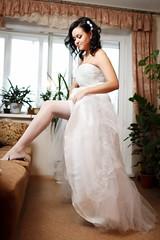 8644639191_3207507768_o_gig (Tillerman_123) Tags: feet heels giantess