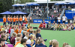 2016_KS_N7P8595 (Volvohockey) Tags: hockey training volvo 21 nederland workshop clinic hilversum meisjes u21 workshops clinics jongens jongoranje