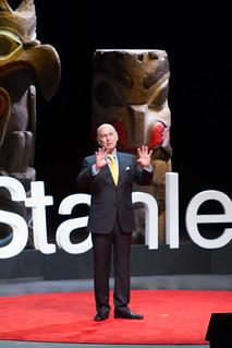 TEDxStanleyPark 2016-2743