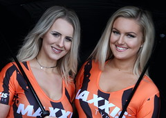 BSB Silverstone April 2016_28 (evo432) Tags: girls models silverstone april bsb gridgirls 2016 pitgirls promogirls