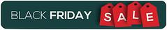 Black Friday (hidroplasto) Tags: accesoriicofrag black distantieri friday inaltatori profiledilatare profiledilatatie reduceri reduceriprofile uncategorized