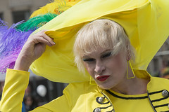 Belgian Pride 2016_17 (jefvandenhoute) Tags: brussels colors belgium belgique belgië bruxelles pride brussel 2016 nikond800 lesbiangaypride photoshopcs6 lesbiangayparade
