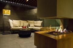 IMG_8784 (Copy)! (Jos Harm Assortiment) Tags: fire fireplace vuur vakwerk warmte kachels openhaarden josharm