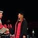 20160519_Graduation_1657