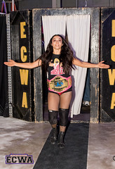 Deonna Purrazzo (bkrieger02) Tags: canon wrestling sigma rosebud flashphotography pa squaredcircle divas woh sportsphotography prowrestling starlets fireandice actionphotography 1715 knockouts ladieswrestling womenswrestling professionalwrestling ecwa sigma1750 indiewrestling canonusa teamcanon independantwrestling womenofhonor karenq deonnapurrazzo supportindywrestling eastcoastwrestlingalliance indywresetling mariamanic springfieldicerink