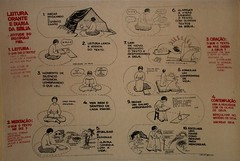 Plano para a leitua orante 175 (vandevoern) Tags: brasil espritosanto piaui orao leitura meditao floriano evangelho vandevoern landrisales