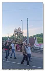 Ostensions_Aixe.sur.Vienne_07.mai.2016_112 (Jean Pierre 87) Tags: france procession limousin piet canon1022 saintroch saintblaise reliques canon18200 aixesurvienne canoneos60d chsses ostensions ostensionslimousines objectifcanon18200 saintalpinien objectifcanon1022 saintandrhubertdefourmet chapelledarlique