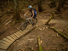 20160607-P6070621.jpg (kendyck1) Tags: mountainbike northshore mtb northvancouver fromme nsride