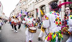Zinneke Parade 2016 - InfraGilles (saigneurdeguerre) Tags: brussels 3 canon europa europe belgium belgique mark iii belgi bruxelles parade ponte 5d brssel brussel belgica bruxelas belgien zinneke 2016 aponte zinnode antonioponte ponteantonio saigneurdeguerre infragilles