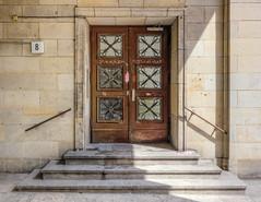 20160628-FD-flickr-0004.jpg (esbol) Tags: door gate porta porte tor tr pforte
