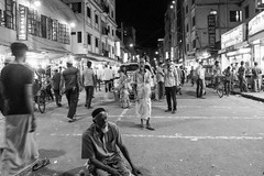 H504_3461-4 (bandashing) Tags: street england people bw monochrome night dark manchester sharif shrine disabled nightlife sylhet bangladesh freaks beg socialdocumentary beggars mazar dargah aoa shahjalal bandashing akhtarowaisahmed