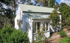 35 Carrington Ave, Mount Victoria NSW