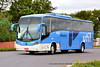 9906 (American Bus Pics) Tags: util neobus
