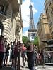 P1080368 (Auberfabrik albums) Tags: paris 2016 iéna jardindéchanges