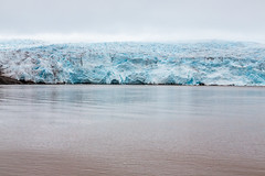 Glacier IV (danielfoster437) Tags: gletscher gletscherschmelze arctic arcticcircle climatechange dieglobaleerwrmung glacier glacierlandscape gletsjer gletsjersmelt globalwarming globalwarmingevidence landscape meltingglacier meltingglaciersduetoglobalwarming opwarmingvandeaarde planetearth recedingglacier svalbard