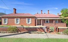 141 a-b Brisbane Street, East Tamworth NSW