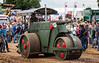 IMGL3158_Bloxham Rally at Banbury 2016 (GRAHAM CHRIMES) Tags: heritage vintage rally transport traction historic vehicles vehicle 1956 advance oxfordshire banbury steamengine steamfair ticktock motorroller steamrally tractionengine bloxham 2016 tractionenginerally wallissteevens steamenginerally bloxhamsteamrally bloxhamrally por997 wwwheritagephotoscouk bloxhamrally2016 banburyrally bloxhamsteamrally2016 banburyrally2016