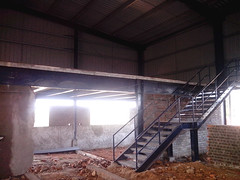 20 (ajaykumar46) Tags: interior decorators chennai aluminium partition gypsum board false ceiling puf panel services modular kitchen carpenter