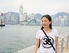 Hong Kong 054 (The Hungry Kat) Tags: travel lifestyle luxury platinum mastercard perks creditcard maybank maybankbestofbothworlds