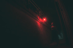 CarolineLFlaresSaisi132nd2016-1 (Micheal Saisi) Tags: longexposure bridge sunset red portrait holiday ariel nature water lines night studio liberty fire pier dock saturated waiting dress minolta bright sony tubes creative 4th july ill topless flare kansas benny overexposed candlelight projects elegant 4thofjuly sick independance wichita seminude strobe patience lightroom agressive stephaniev roadflare joeseph impliednude runandgun 132nd saisi michealsaisi