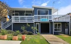 15 First Avenue, Arrawarra Headland NSW